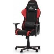 Scaun Gaming DXRacer Formula F11-NR Negru-Rosu