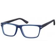 SmartBuy Collection Cher F A75 Glasögon