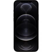 Apple iPhone 12 Pro Max 128go Graphite