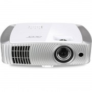 Videoproiector Acer H7550ST Full HD 3D White