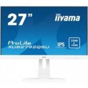 IIYAMA Ecran 27 pouces IIYAMA ProLite XUB2792QSU-W1