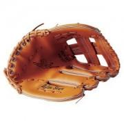 Tremblay manusa baseball