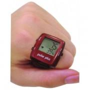 Pulzusmérő gyűrű Pulse Plus