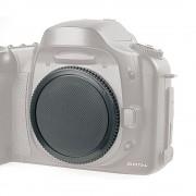 Kaiser Capac Body pentru Nikon