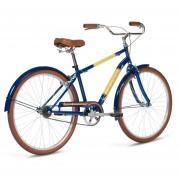 Oferta Limitada Bicicleta Mercurio London R26 Azul