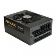 Antec Pro Platinum 1300W Modular PSU-HCP-1300