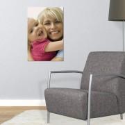YourSurprise Photo sur bois - 40 x 60 cm