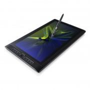 Wacom MobileStudio Pro 16 i7 512GB tekentablet