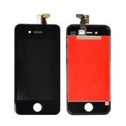 LCD / display e digitador iPhone 4 Preto