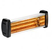 Incalzitor cu lampa infrarosu Varma 2000W IP X5 - V301/20X5