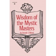 Wisdom of the Mystic Masters, Paperback