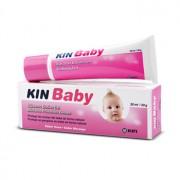 KIN BABY BALSAMO ENCIAS 30ml Fresa
