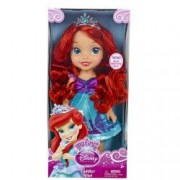 Papusa Printesa Disney Ariel 36 cm