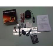 Alarma auto SB-F7020