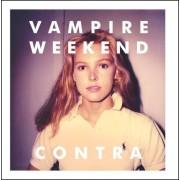Contra [LP] - VINYL