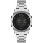 Relógio Condor Digital COBJ3279AB/3P