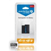 Acumulator Premium EverActive CamPro - GoPro Hero 5/6/7 Li-Ion Premium AABAT-001 / AHDBT-501