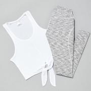 Dames Workout Pakket - XS - S