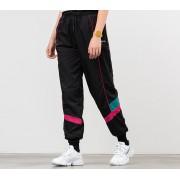 adidas Tech Track Pants Black