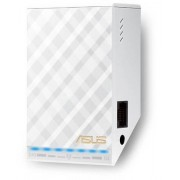 Asus RP-AC52 Network transmitter & receiver Bianco