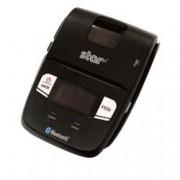 STAR MICRONICS EUROP Star SM-L200, 8 punti /mm (203dpi), BT (iOS), nero
