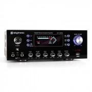 103.206 AV-120FM amplificatore HiFi Karaoke Radio