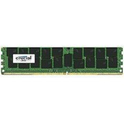 Memorie Server Crucial ECC LRDIMM 32GB DDR4 2400MHz CL17 Dual Rank x4