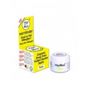 Tratament Alergie Organic - Fara miros Hay Max