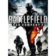 Electronic Arts Inc. Battlefield: Bad Company 2 Origin Key GLOBAL