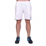 Nike Mens Nikecourt Flex Tennis Short [méret: XL]