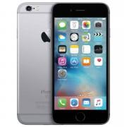 Apple iPhone 6s 128GB Rymdgrå