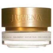 Juvena SKIN ENERGY Moisture Cream ( normální pleť ) - Hydratační krém 50 ml