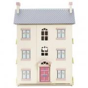 Le Toy Van Cherry Tree Hall dockskåp - Le Toy Van 411509