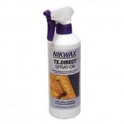 Spray impermeabilizant Direct Spray On Nikwax 500 ml