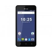 "Hisense electrónic iberia s.l Telefono movil smartphone hisense t5 silver/ 5""/ quad core/ 8gb rom/ 1gb ram/ 8mpx - 5mpx/ 4g / dual sim"