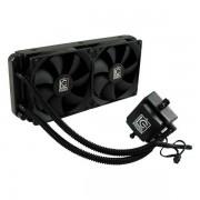 LC-Power LC-CC-240-LICO vodeno hlađ. za procesor LC-CC-240-LICO