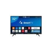 Smart TV LED 32 Philips 32PHG5813/78 - Wi-Fi Conversor Digital 2 HDMI 2 USB