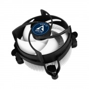 Cooler, Arctic Cooling Alpine 12, Intel LGA1151/ 1150/ 1155/ 1156, PWM (ACALP00027A)