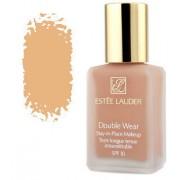 Estée Lauder Double Wear Stay In Place make-up leggero a lunga durata SPF10 30 ml tonalità 4C2 Auburn donna