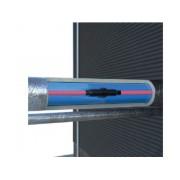 Cablu autoreglabil conducta MAGNUM Trace Plug siamp; Go, MTM-PG-5m unitate - 55W@ 10°C