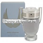 Paco Rabanne Invictus parfüm EDT 150ml