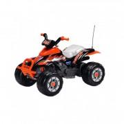 PEG PEREGO ATV Corral T REX