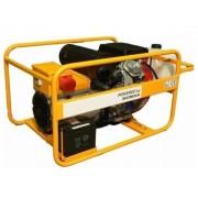Generator De Curent Trifazat Tresz Nt-14000 T, 21 Cp, 11 L
