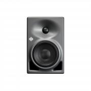 Neumann KH 120 D Monitor de estudio, entrada digital