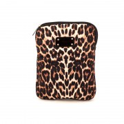Geanta iPad Ulrika Design 30-6102-1 Animal Print