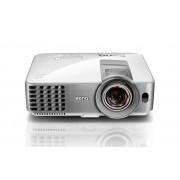 BenQ MS630ST Цифров Проектор