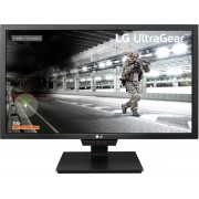 LG 24GM79G-B Gaming Monitor