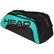 Geanta sport Termobag Head Tour Team 9R Supercombi 19/20