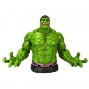 planeta-de-agostini Planeta de Agostini Marvel Busto Hulk