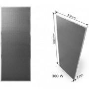 Radiator Carbon pentru sauna IR 380W